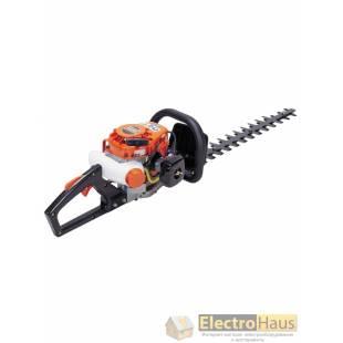 Кусторез бензиновый Echo HC-1500